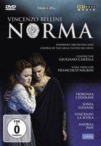 Norma - V. Bellini