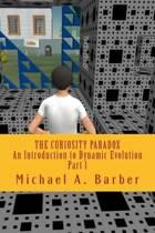 The Curiosity Paradox - Part I