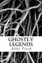 Ghostly Legends
