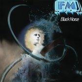 Black Noise-180Gr-
