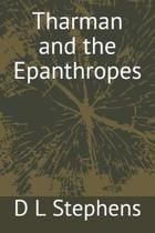 Tharman and the Epanthropes
