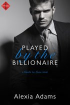 Played by the Billionaire