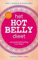 Het Hot Belly dieet