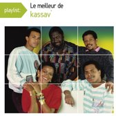 Playlist: Le Meilleur De Kassa