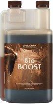 Biocanna Bio Boost 1 Liter Plantvoeding