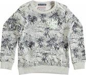 Retour sweater Maat - 176