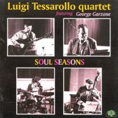 Soul Seasons