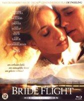 Bride Flight (blu-ray)