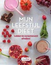 Mijn leefstijl dieet