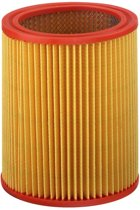 Hitachi filter - rond - voor WDE1200 / WDE1200M / WDE3600