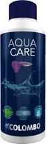Colombo - Aqua Care - 250 ML