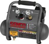 Senco PC1010N Compressor Draagbaar