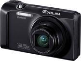 Casio Exilim EX-H30 - Zwart