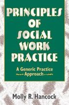 Principles of Social Work Practice