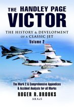 Handley Page Victor - Volume 2