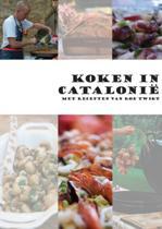 Koken in Catalonie