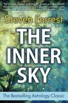 The Inner Sky