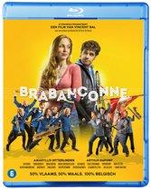Brabançonne (Blu-ray)