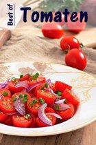 Omslag van 'Best of Tomaten'