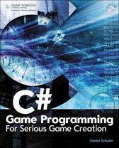 C# Game Programming