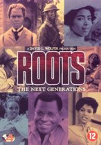Roots-The Next Generation