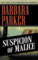 Suspicion of Malice