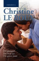 Christine le Roux Omnibus 6