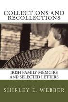 Collections and Recollections
