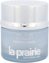 La Prairie Cellular Hydralift Firming Mask Masker 50 ml