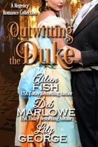 Outwitting the Duke