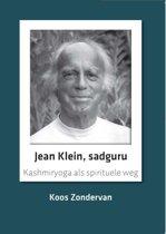 Jean Klein, sadguru
