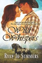 Wild Whispers