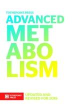 Advanced Metabolism