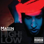 High End Of Low (Deluxe Edition)