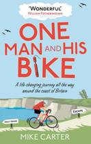One Man and His Bike