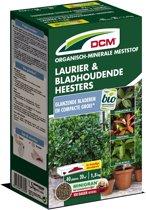 DCM bemesting voor laurier en bladhoudende heesters 1,5kg