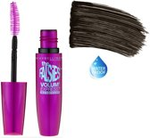 Maybelline Volum'Express The Falsies Waterproof Mascara - 292 Brownish Black