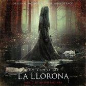 Curse of La Llorona [Original Motion Picture Soundtrack]