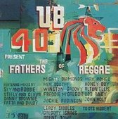 The Fathers of Reggae