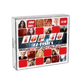 Top 40 Classics