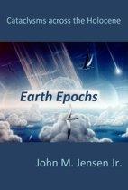 Earth Epochs