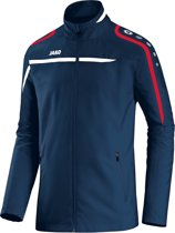 Jako - Presentation jacket Performance Senior - Heren - maat XL