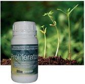 BioQuant, Bio proliferator 250ml