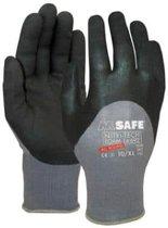 M-Safe Nitri-Tech Foam 14-692 Handschoen 10/XL