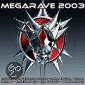 Megarave 2003