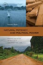 Natural Potency and Political Power