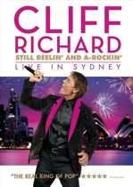 Still Reelin' And Rockin' - Live In Sidney