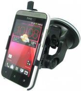Haicom Car Holder HI-311 HTC Desire 200
