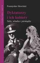 Dyktatorzy i ich kobiety