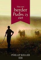Hoe een herder psalm 23 ziet
